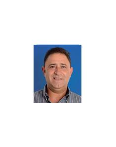 JORGE MANUEL DE SOUSA FAGUNDES