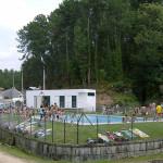 piscina 023