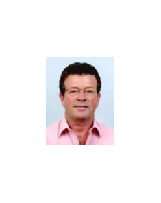 JORGE MANUEL MARTINS GONÇALVES